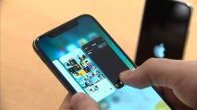 Koreans join backlash against Apple iPhone slowdown