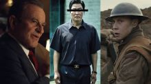'Parasite,' 'The Irishman,' '1917' Land Producers Guild Nominations