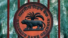 In Boost To Rupee, RBI Loosens Curbs On Companies' Offshore Borrowing