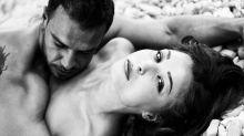 Homens conseguem fingir um orgasmo?