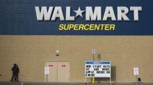 Stocks - CA, Zogenix Soar in Pre-market, Broadcom, L Brands Sink, Walmart Gains