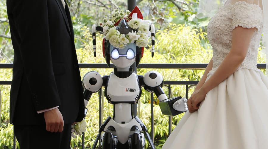 Nvidia research chief: AI still lacks a crucial element
