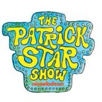 'SpongeBob SquarePants' Spinoff 'The Patrick Star Show' Gets Series Greenlight At Nickelodeon