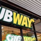 Is Subway bread really bread? An Irish court says no. Here's why that matters