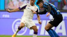 Foot - ITA - Coronavirus - Coronavirus: Alessandro Bastoni et Milan Skriniar (Inter Milan) testés positifs