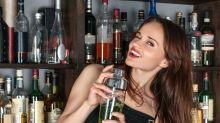 ¡Cuidado! Estas son las 10 bebidas alcohólicas que más engordan
