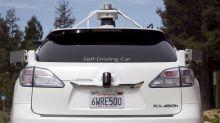 Driverless cars will make a lot of jobs better, not destroy them