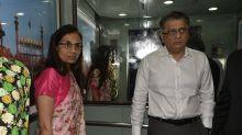 ICCI Bank-Videocon case: Chanda Kochhar's husband arrested by ED