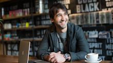 Why This Entrepreneur Raised Millions More Than He Originally Planned