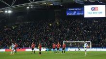 Man Utd into Cup quarters despite VAR troubles, West Brom exit