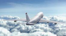 Defense Stocks To Watch: Boeing, Lockheed Supplier TransDigm Flies Into Buy Zone