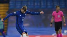 FA Cup: Werner trifft nach 827 Minuten