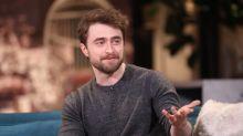Daniel Radcliffe contro JK Rowling: botta e risposta sui social
