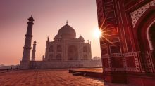 Yahoo Quiz: How well do you know India? (Part 2 - Northern India)