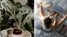 綠茶黑咖啡高效減肥?一個月減6kg! 6個自製咖啡綠茶瘦身貼士