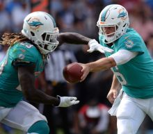 Game Day Preview: Dolphins @ Jets