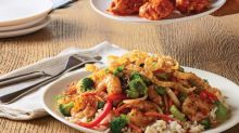 Applebee's® 3-Course Meal is Back!