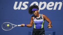 US Open Day 5: Naomi Osaka wins tough battle, honors Ahmaud Arbery; American Catherine McNally scores upset