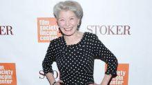 """Mort de l'actrice Phyllis Somerville, connue pour son rôle dans """"The Big C"""""""