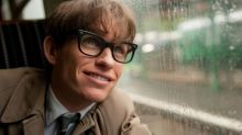 You Won't See Everything About Stephen Hawking in 'The Theory of Everything'