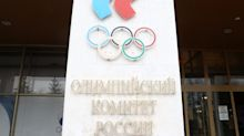 USADA chief calls for 'tougher' punishments for Russian athletes