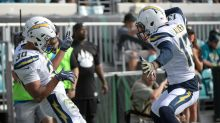 Chargers need to involve Austin Ekeler, Keenan Allen to upset Chiefs