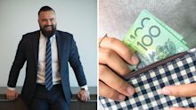 Dear Aussie Advisor: I'm 42, earn $150k and have $320k in savings