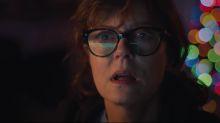 'Viper Club' Trailer: Susan Sarandon and Matt Bomer Go Rogue to Save Her Son in TIFF Hostage Thriller — Watch