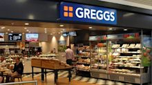 Greggs pulls back on reopening plans over crowd fears