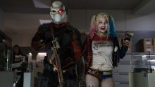 'Legend of Tarzan' Writer in Talks With Warner Bros. for 'Suicide Squad' Sequel
