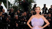 Festival de Cannes 2019 : les robes les plus sexy du tapis rouge