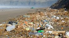 Plastic is here to stay, boss of packaging giant RPC insists