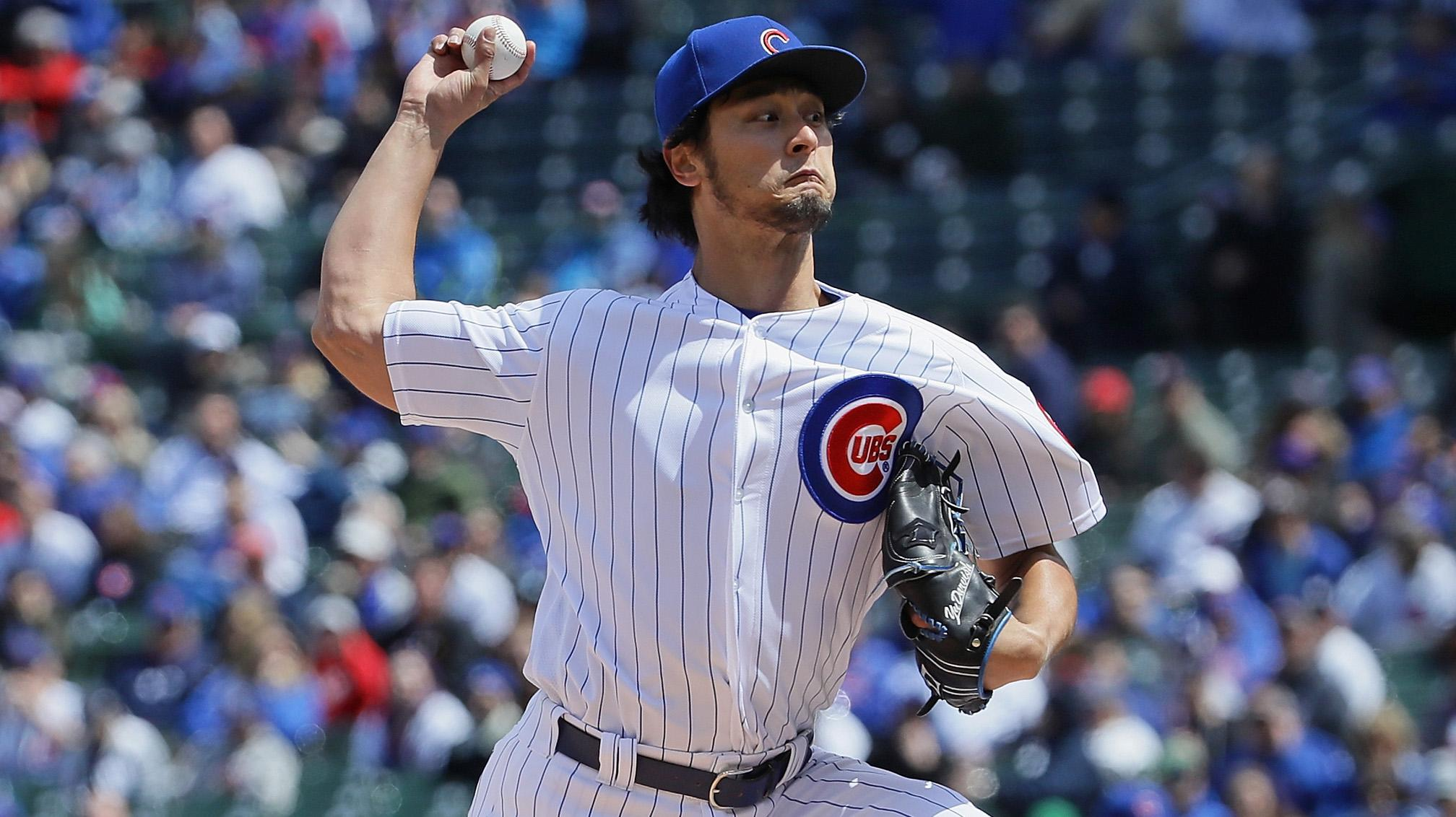 MLB DFS Plays: Wednesday 8/21