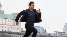 """Descubren la """"fórmula del éxito"""" de Tom Cruise ¡Ni te imaginas su secreto!"""