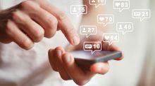 Chegou o momento de abandonarmos as redes sociais?