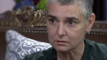Sinead O'Connor details abuse by her mother on 'Dr. Phil': 'She ran a torture chamber'