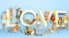 ITV boss reveals only six out of 36 Love Island contestants were chosen through the application process