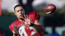 Vincent Jackson's untimely death, Ryan Leaf's emotional plea reignite a push for the NFL to look after its brotherhood