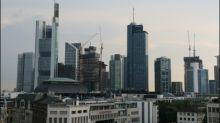 Zinsen für Kredite sollen laut Banken-Umfrage steigen