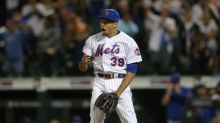 Mets News: David Peterson rights ship as Mets top Cubs, and lots of good injury news