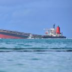 Japanese ship that caused Mauritius oil spill passed annual checks