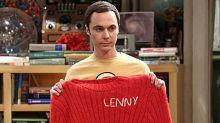 """""""The Big Bang Theory"""" acaba porque 'Sheldon' no quiere más"""