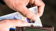 Revealed: The areas in the UK with the highest financial literacy