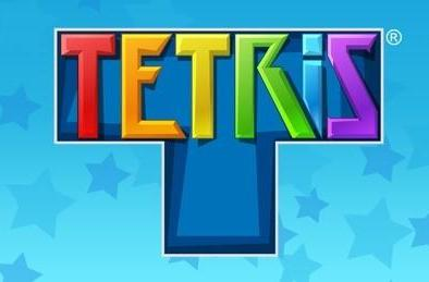 PSA: Free version of Tetris now available for Android devices