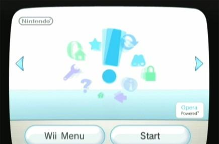 PlayOn media server now serving Wii customers (in beta, anyway)