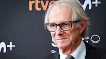 Ken Loach criticises 'boring' superhero films: 'They're a cynical exercise'