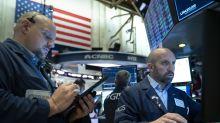 StockBeat - CrowdStrike Soars as Wall Street Sings Praises
