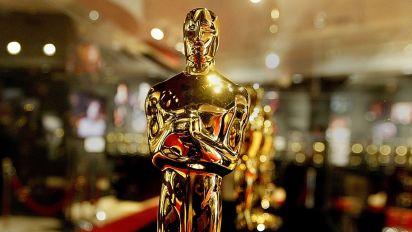 Oscar 2019: conheça todos os indicados