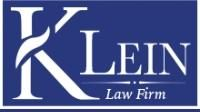 NSP ALERT: The Klein Law Firm Announces a Lead Plaintiff Deadline of September 21, 2020 in the Class Action Filed on Behalf of Insperity, Inc. Limited Shareholders
