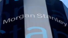 Morgan Stanley raises pay for junior bankers, capital markets employees - source